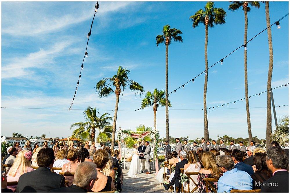 huntington_beach_bay_club_wedding_0248.jpg