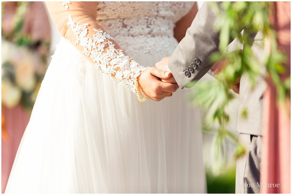 huntington_beach_bay_club_wedding_0249.jpg