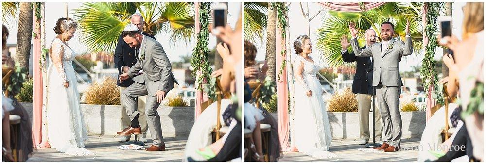 huntington_beach_bay_club_wedding_0252.jpg