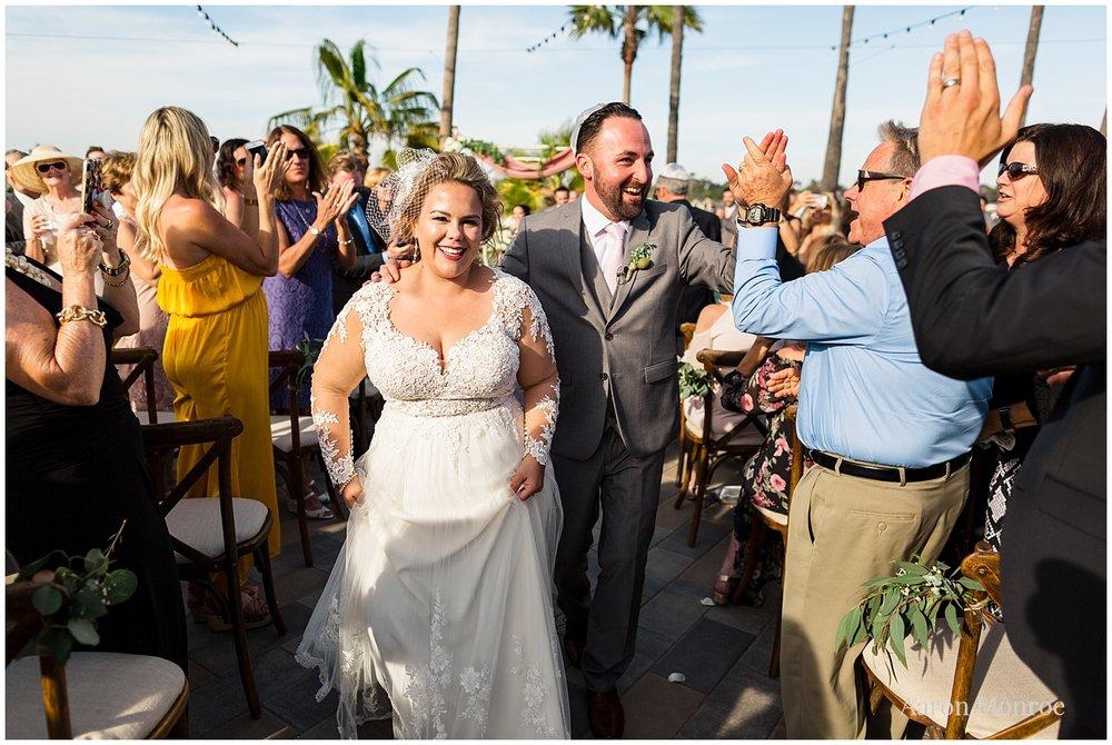 huntington_beach_bay_club_wedding_0254.jpg
