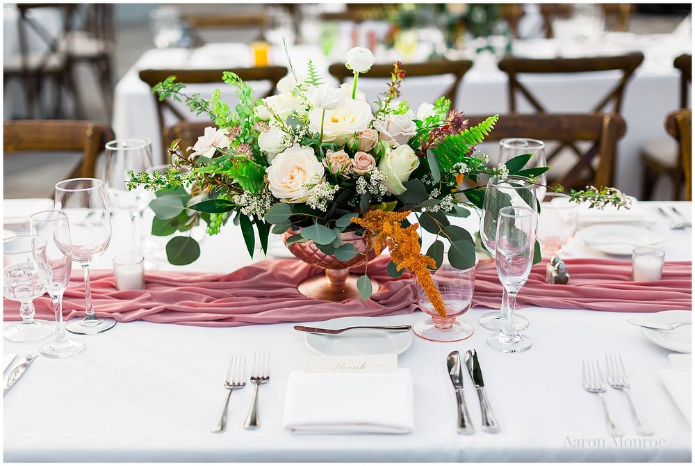 huntington_beach_bay_club_wedding_0258.jpg