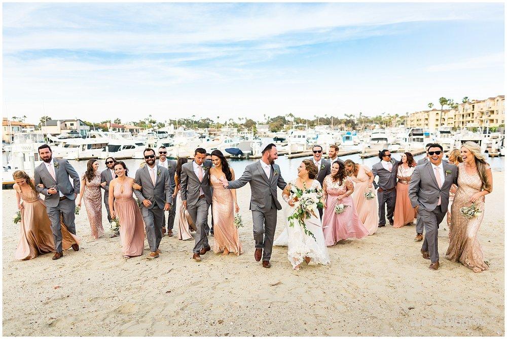 huntington_beach_bay_club_wedding_0257.jpg