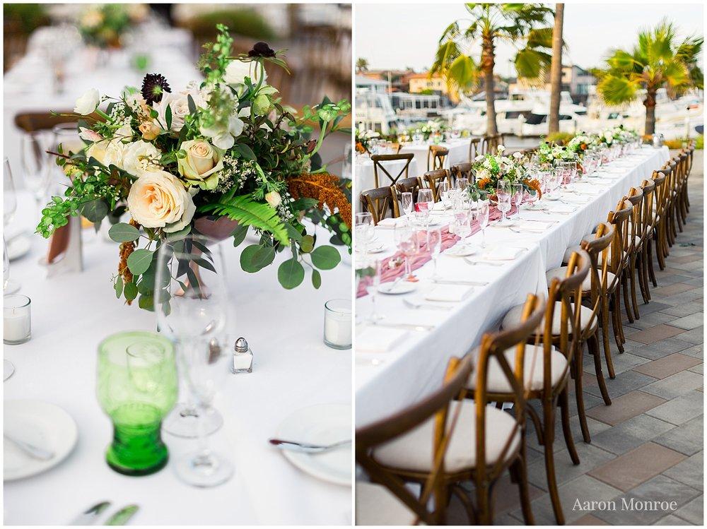 huntington_beach_bay_club_wedding_0259.jpg