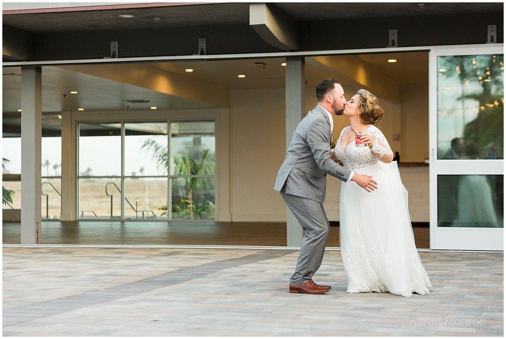 huntington_beach_bay_club_wedding_0261.jpg