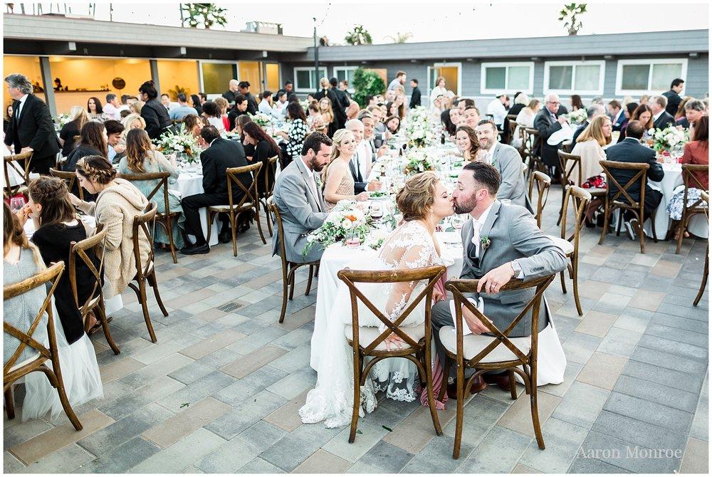 huntington_beach_bay_club_wedding_0262.jpg