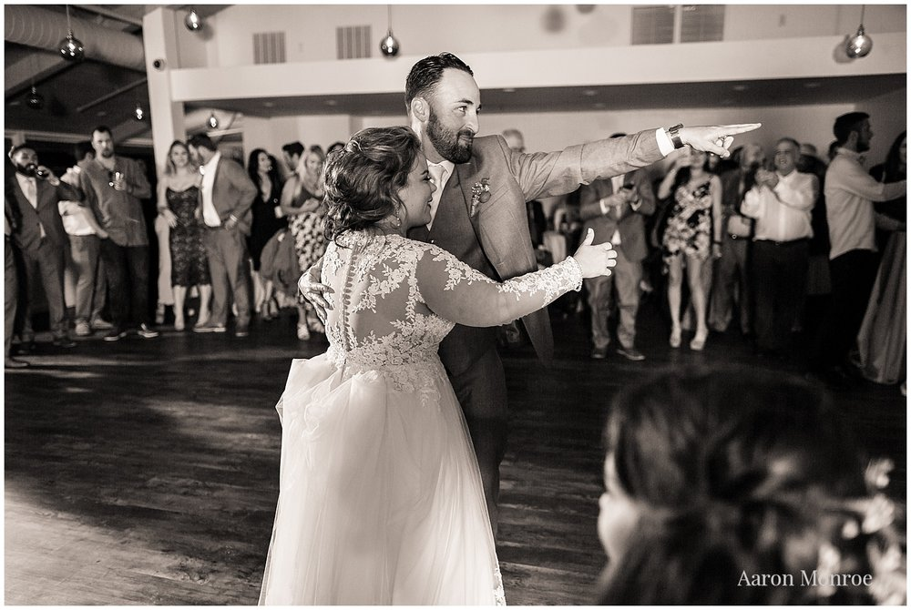 huntington_beach_bay_club_wedding_0263.jpg