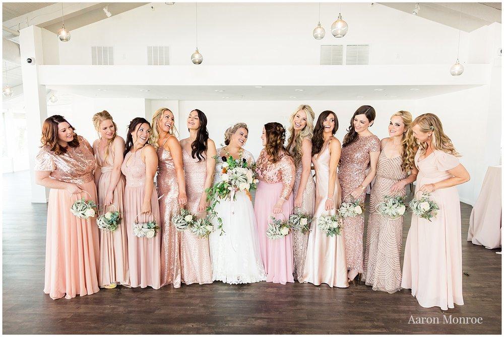 huntington_beach_bay_club_wedding_0272.jpg