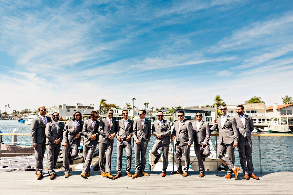 Huntington_Beach_Bay_Club_Wedding_Photography-0006.jpg
