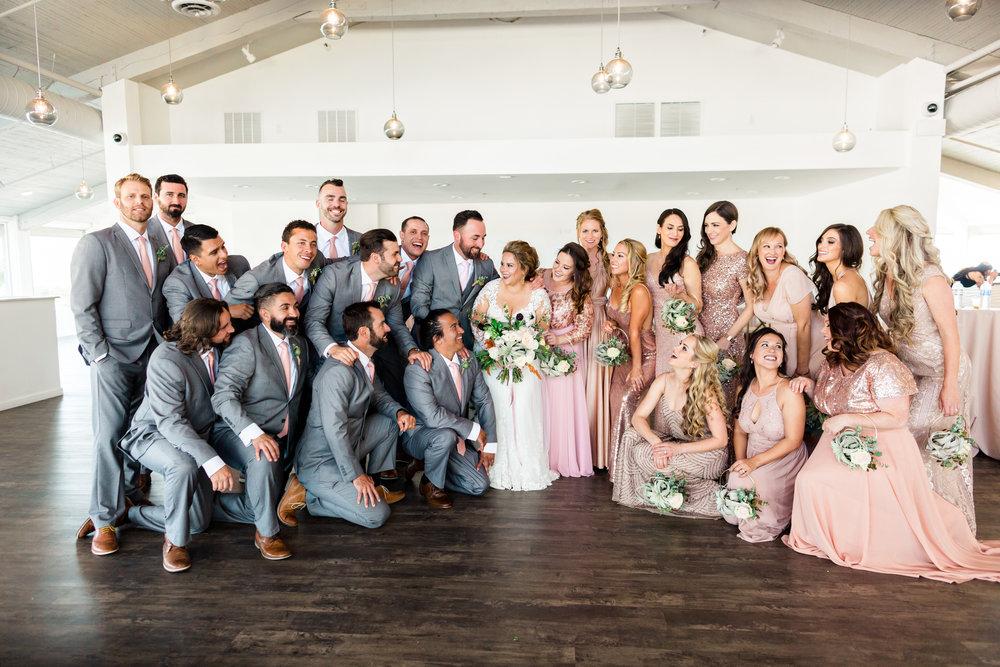 Huntington_Beach_Bay_Club_Wedding_Photography-0011.jpg