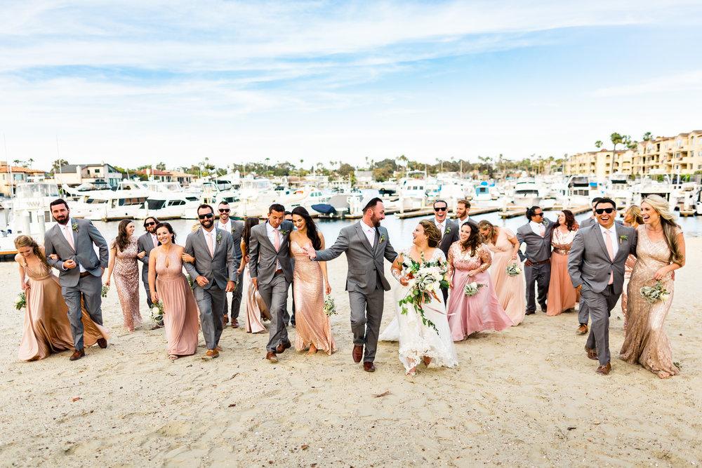 Huntington_Beach_Bay_Club_Wedding_Photography-0016.jpg