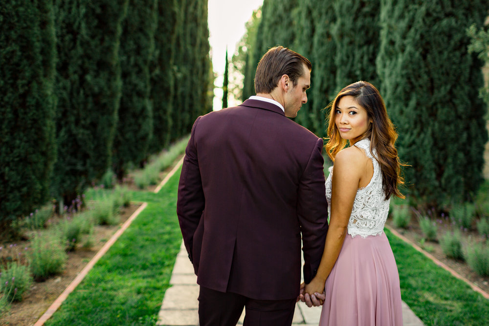 greystone_mansion_engagement_photo-0002.jpg