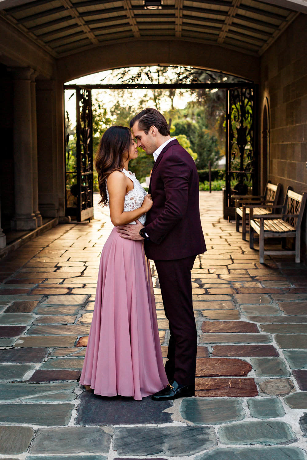 greystone_mansion_engagement_photo-0001-4.jpg