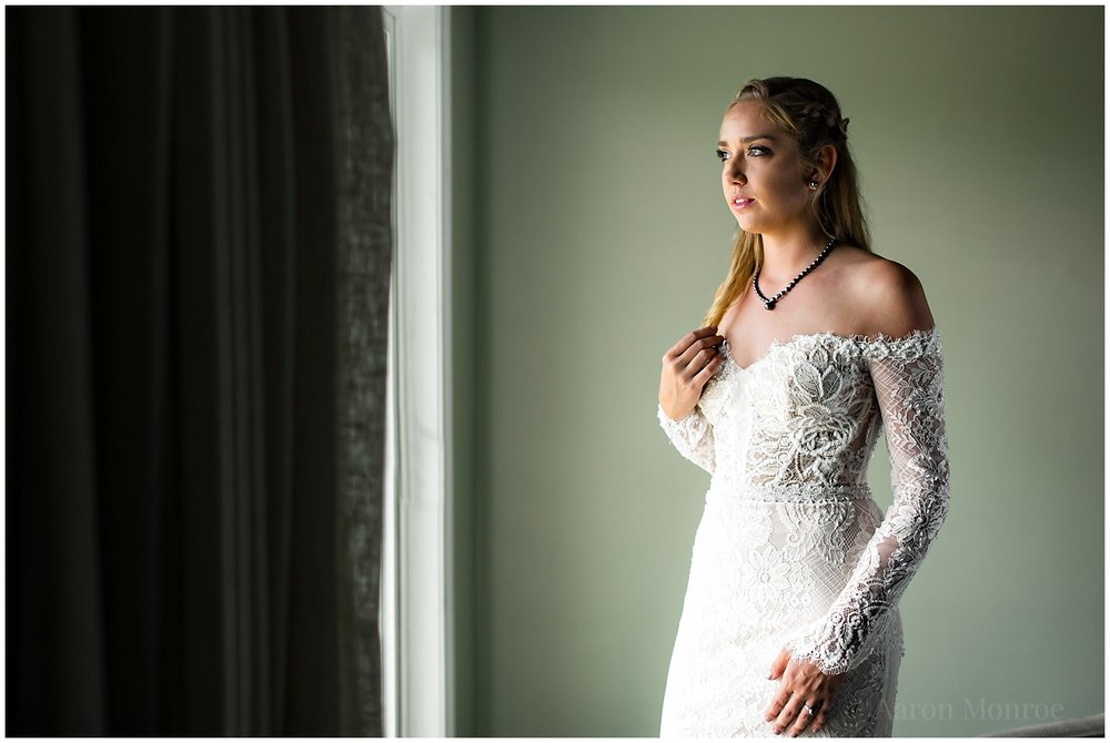 Queen_Mary_Long_Beach_Wedding_Photography_0445.jpg