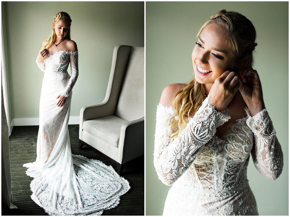 Queen_Mary_Long_Beach_Wedding_Photography_0446.jpg