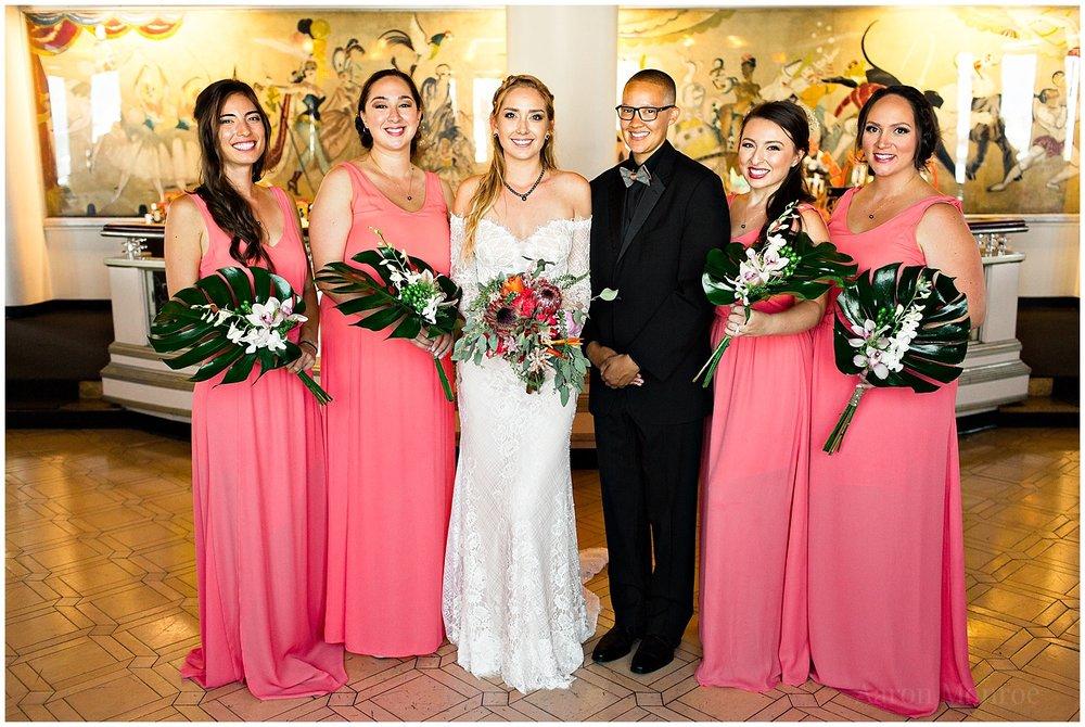 Queen_Mary_Long_Beach_Wedding_Photography_0449.jpg