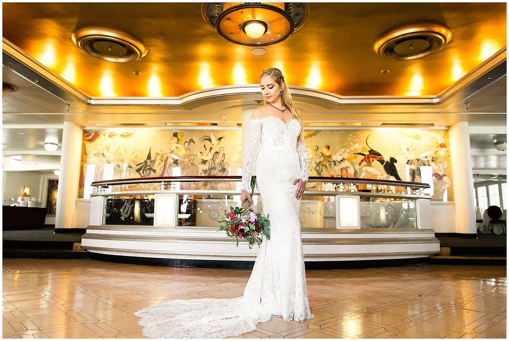 Queen_Mary_Long_Beach_Wedding_Photography_0452.jpg