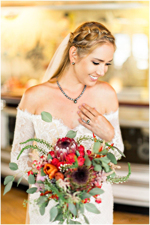 Queen_Mary_Long_Beach_Wedding_Photography_0451.jpg