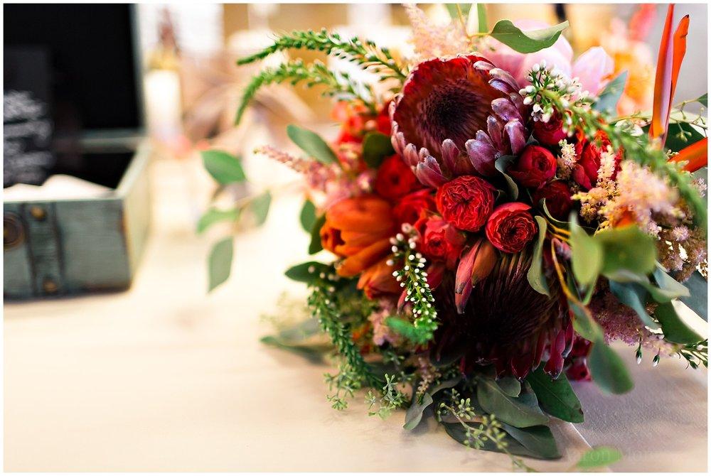 Queen_Mary_Long_Beach_Wedding_Photography_0453.jpg