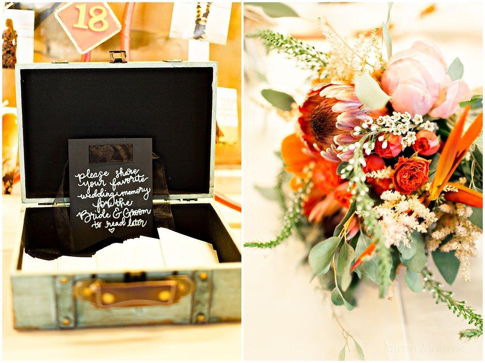 Queen_Mary_Long_Beach_Wedding_Photography_0454.jpg