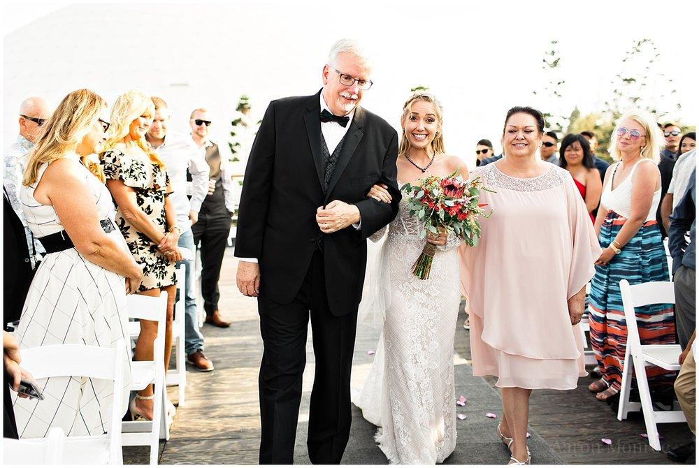 Queen_Mary_Long_Beach_Wedding_Photography_0462.jpg