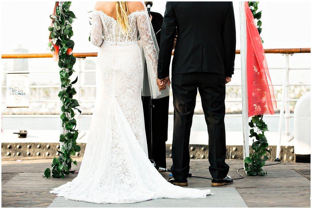 Queen_Mary_Long_Beach_Wedding_Photography_0465.jpg