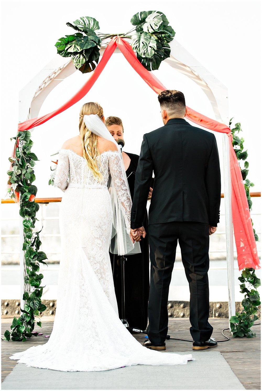 Queen_Mary_Long_Beach_Wedding_Photography_0466.jpg
