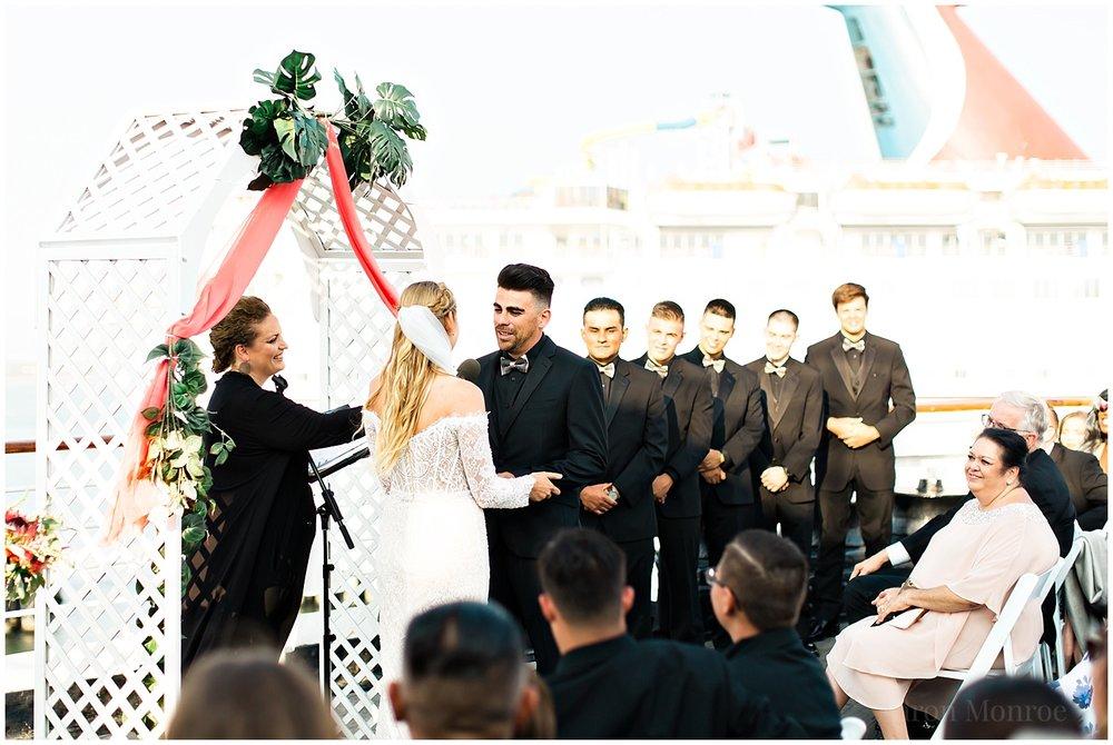 Queen_Mary_Long_Beach_Wedding_Photography_0470.jpg