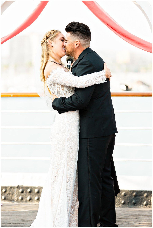 Queen_Mary_Long_Beach_Wedding_Photography_0476.jpg