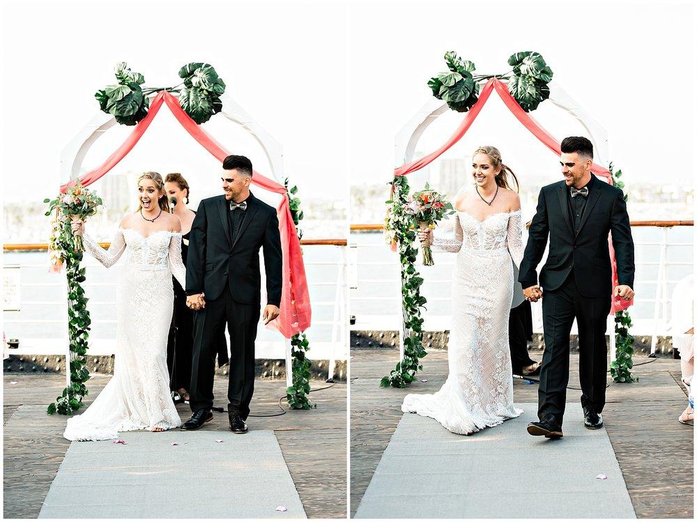Queen_Mary_Long_Beach_Wedding_Photography_0477.jpg