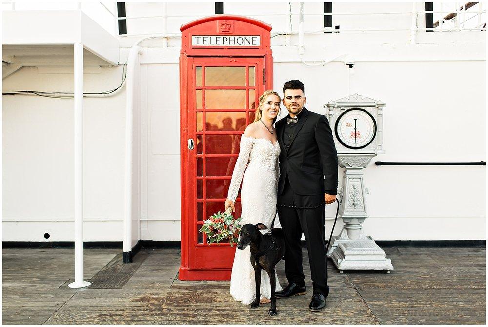 Queen_Mary_Long_Beach_Wedding_Photography_0481.jpg