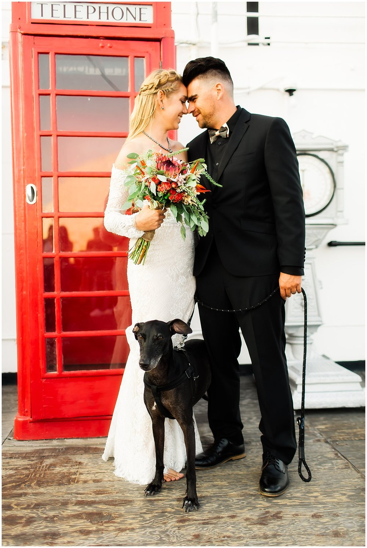 Queen_Mary_Long_Beach_Wedding_Photography_0484.jpg