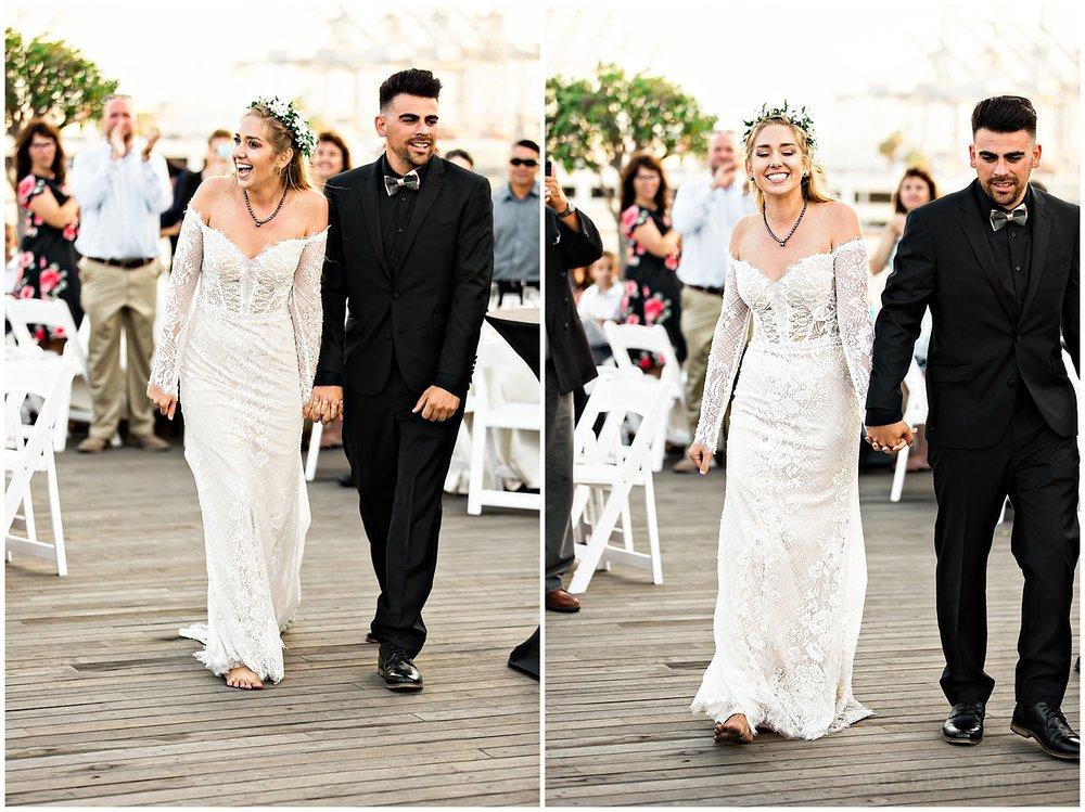 Queen_Mary_Long_Beach_Wedding_Photography_0486.jpg