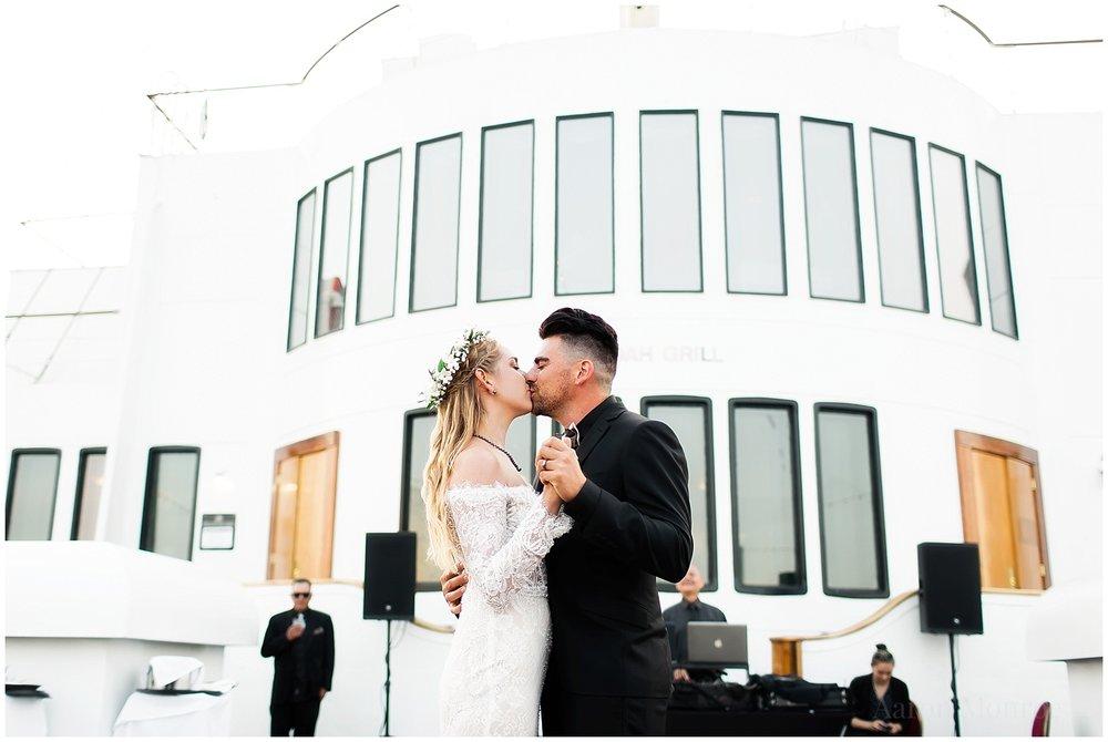 Queen_Mary_Long_Beach_Wedding_Photography_0491.jpg