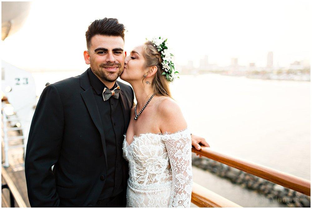 Queen_Mary_Long_Beach_Wedding_Photography_0493.jpg