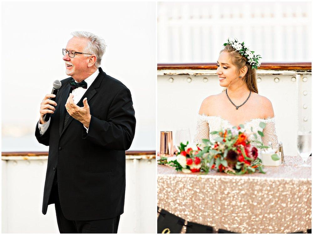 Queen_Mary_Long_Beach_Wedding_Photography_0492.jpg