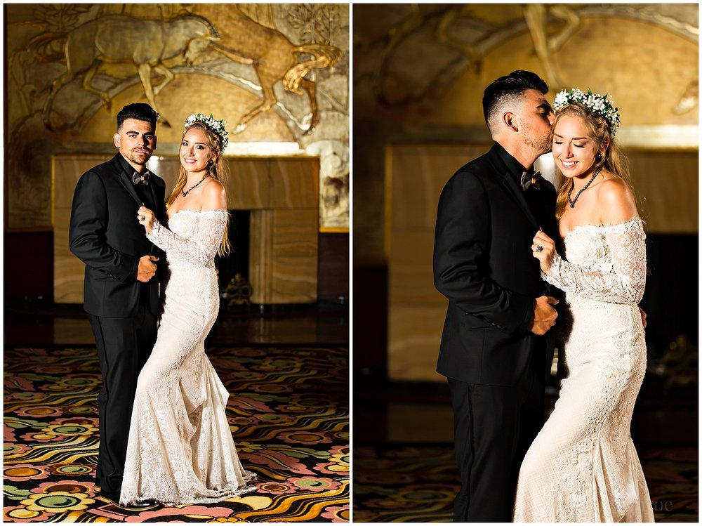 Queen_Mary_Long_Beach_Wedding_Photography_0503.jpg