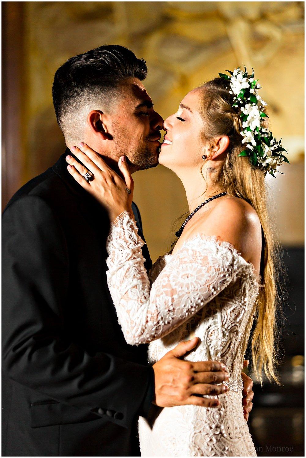 Queen_Mary_Long_Beach_Wedding_Photography_0504.jpg