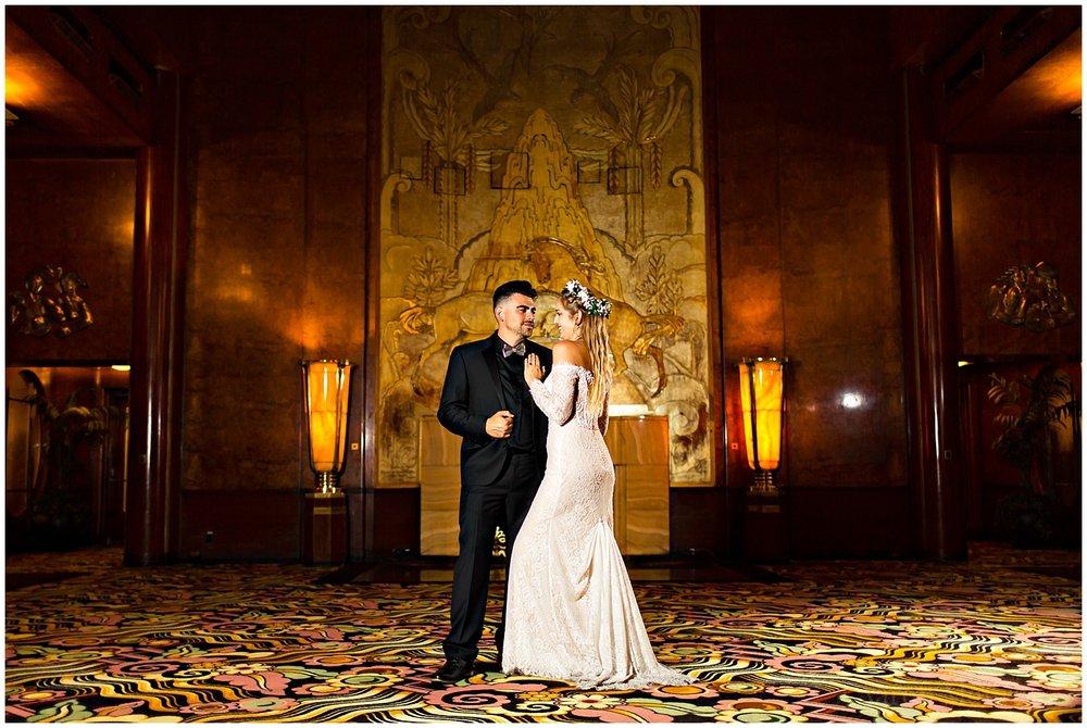 Queen_Mary_Long_Beach_Wedding_Photography_0507.jpg