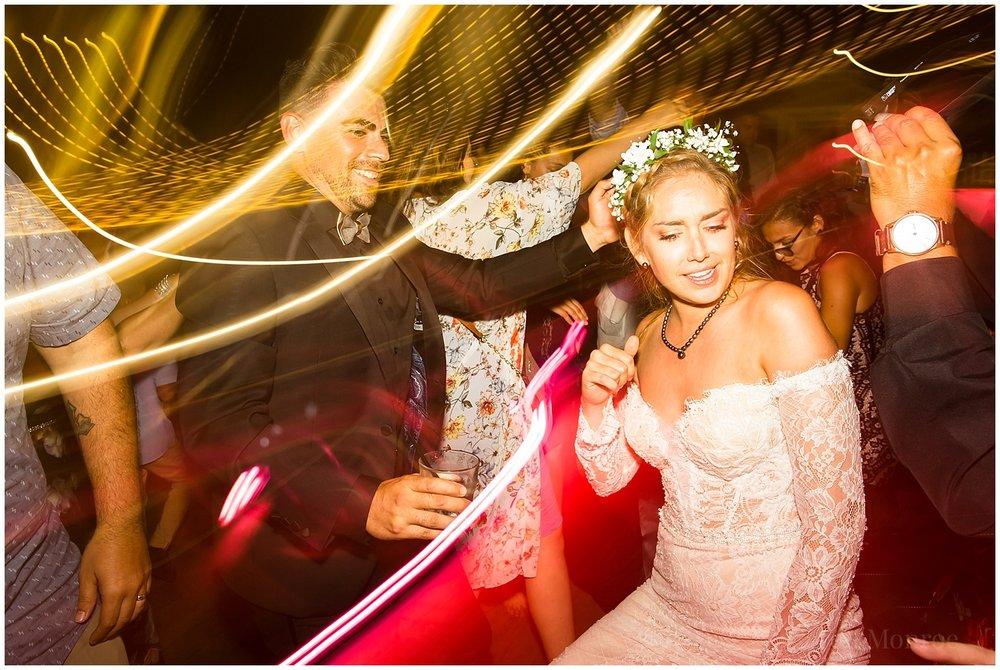 Queen_Mary_Long_Beach_Wedding_Photography_0515.jpg