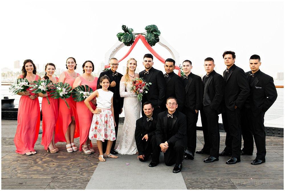 Queen_Mary_Long_Beach_Wedding_Photography_0516.jpg