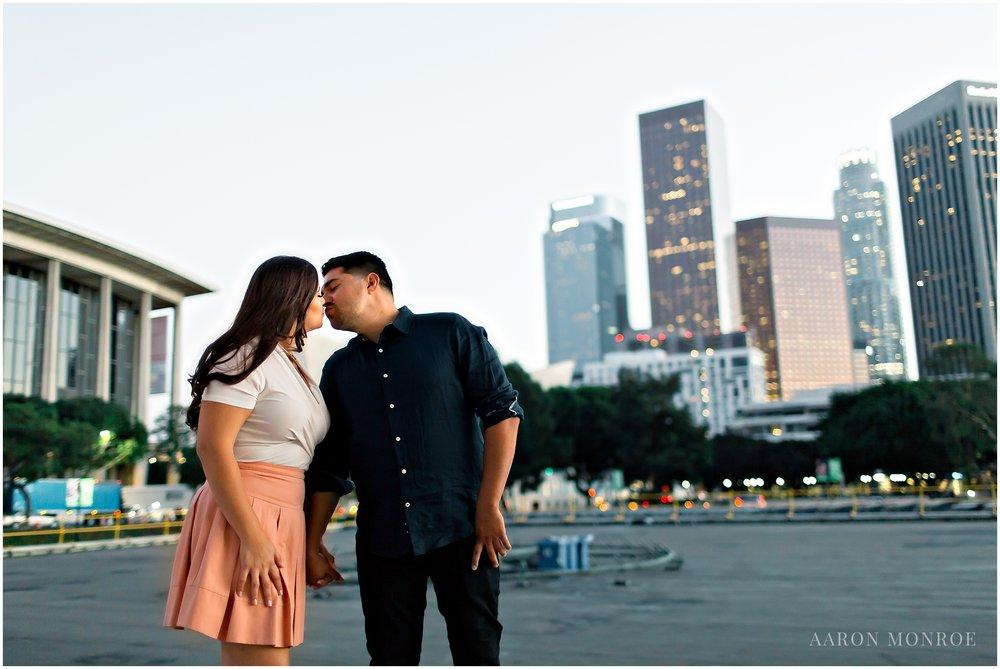 Los_Angeles_Engagement_Photo_0515.jpg