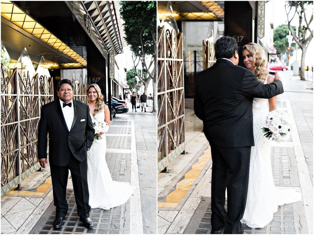 Cicada_Club_Wedding_Photography_0546.jpg