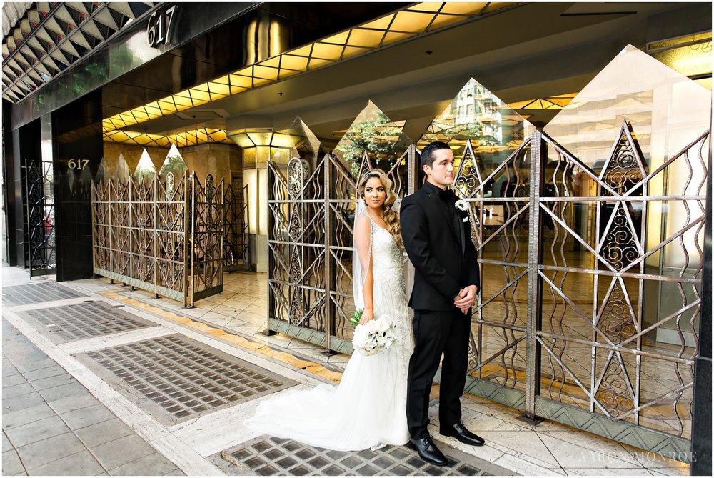 Cicada_Club_Wedding_Photography_0549.jpg