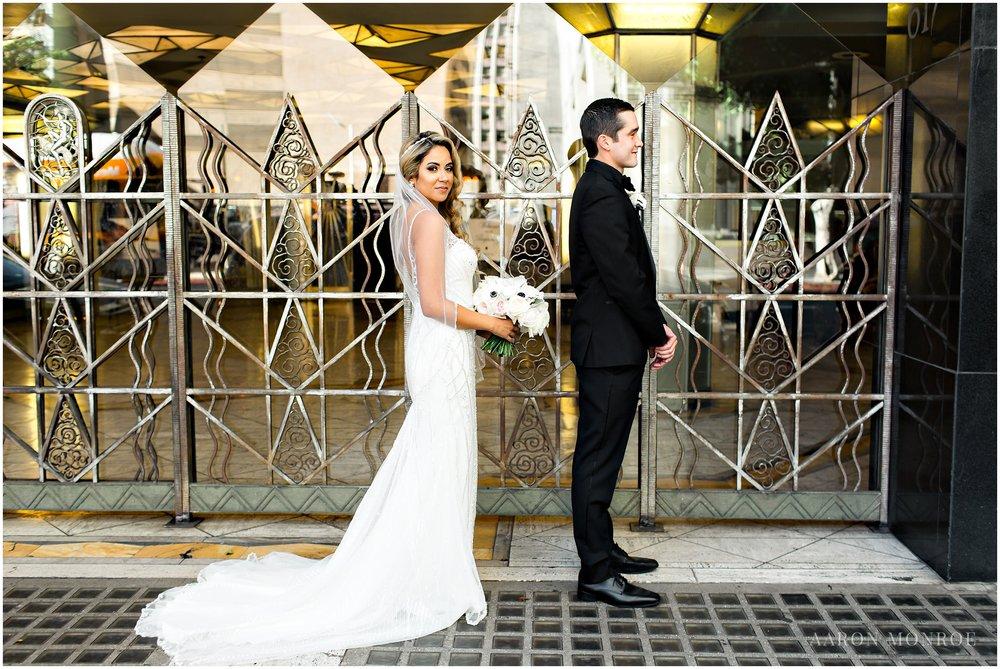Cicada_Club_Wedding_Photography_0550.jpg