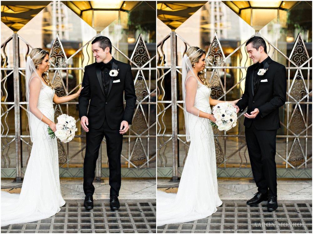 Cicada_Club_Wedding_Photography_0551.jpg