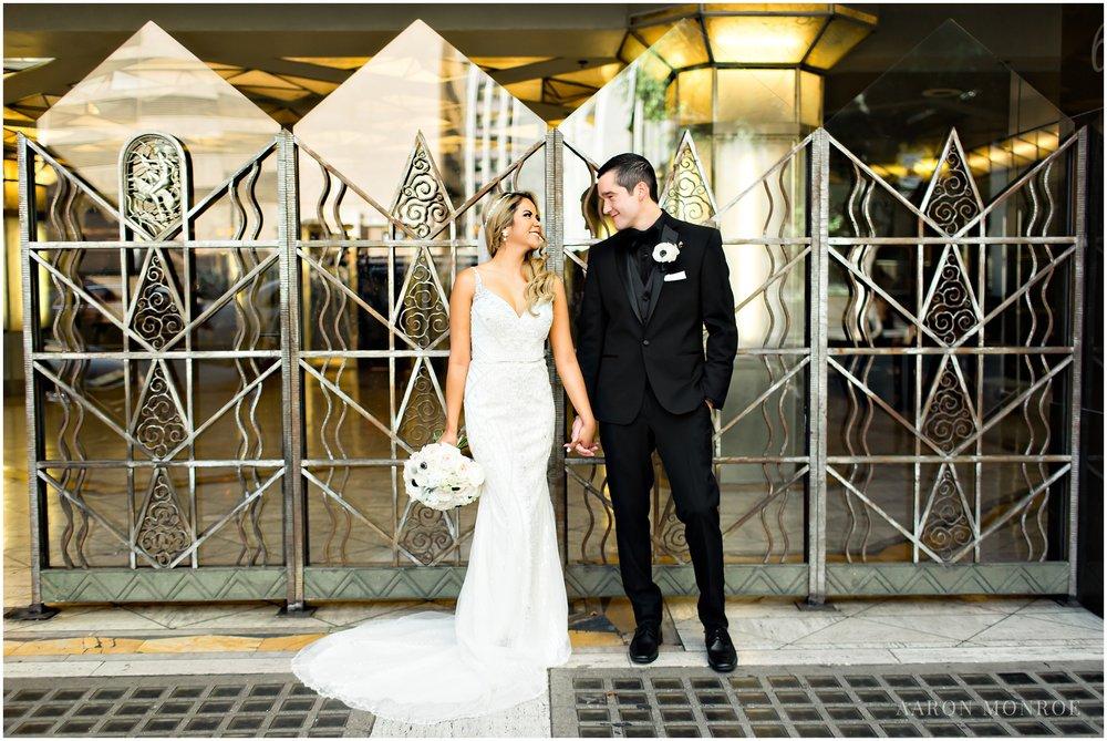 Cicada_Club_Wedding_Photography_0558.jpg