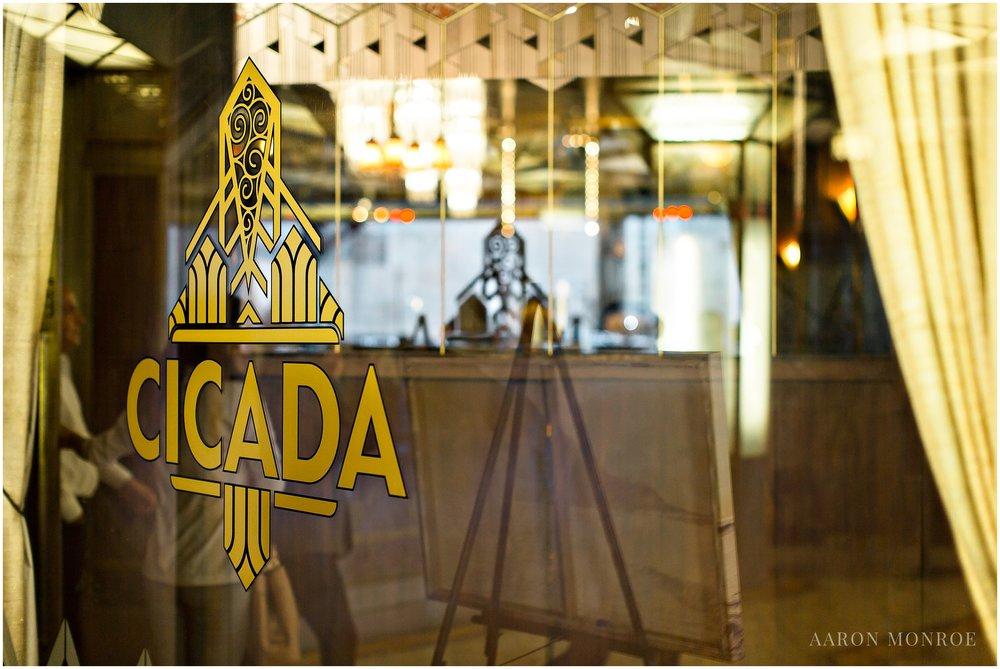 Cicada_Club_Wedding_Photography_0570.jpg