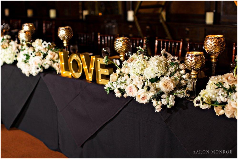 Cicada_Club_Wedding_Photography_0580.jpg