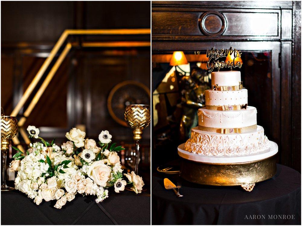 Cicada_Club_Wedding_Photography_0581.jpg