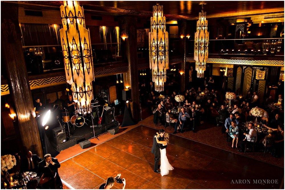 Cicada_Club_Wedding_Photography_0587.jpg